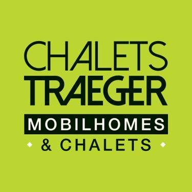 Chalets Traeger